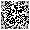 QR code with Wisp Networks Inc contacts