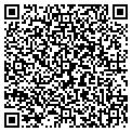 QR code with Tower Point Apartments contacts
