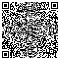 QR code with Nations Abstract and Title contacts