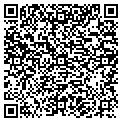 QR code with Jacksonville Riverview Cmnty contacts