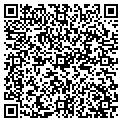 QR code with Joseph G Watson DMD contacts
