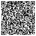 QR code with William R Samek PHD contacts