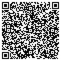 QR code with Spirit Of Excellence contacts