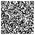 QR code with Crest Chevrolet contacts