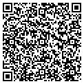 QR code with Jewelias Treasures Inc contacts