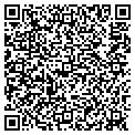 QR code with No Collateral Bail Bonds Corp contacts