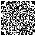 QR code with Friends Bank contacts