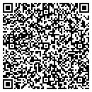 QR code with American International Service Inc contacts