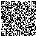 QR code with Phillip E Brenner Construction contacts