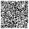 QR code with Castle Supply Inc contacts