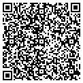 QR code with Dales Flooring Inc contacts