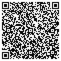 QR code with Bethel Church Of God contacts