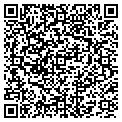 QR code with Cliff Berry Inc contacts