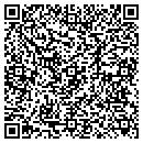 QR code with Gr Painting & Cleanign Service Inc contacts