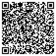 QR code with Boat US contacts