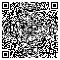 QR code with Burcaw & Assoc Engineering contacts