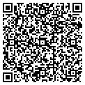 QR code with O'Connor Realty contacts
