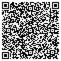 QR code with Action Transmission & A/C Inc contacts
