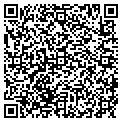 QR code with Boast Indentity Marketing Grp contacts