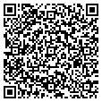 QR code with Dinners To Go contacts