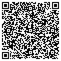 QR code with Naples Tailoring Inc contacts