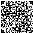 QR code with Movie Club contacts