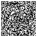 QR code with Louis Benevides CPA contacts