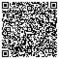 QR code with Jeanne S Yankee Clipper P contacts