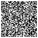 QR code with Qualified Mortgage Specialists contacts