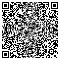 QR code with Woodbine Apts contacts