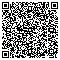 QR code with Rainbow Springs Cooling & Htng contacts