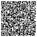 QR code with Infolution Corp contacts