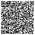 QR code with AAA Construction & Dev Corp contacts
