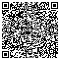 QR code with Jlb International Chemical contacts