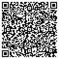 QR code with American Restoration LLC contacts