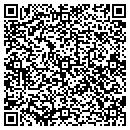 QR code with Fernandina Chiropractic Center contacts