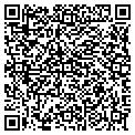 QR code with Jennings Road Self Storage contacts