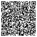 QR code with Tattletales Bistro contacts