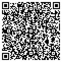 QR code with House Of Clean contacts
