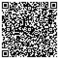 QR code with Karen R Kutikoff MD contacts