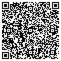 QR code with Bandit Outdoor Sports contacts