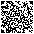 QR code with Taylorbrite LLC contacts