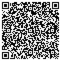 QR code with Studio 77 Full Service Salon contacts
