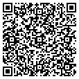 QR code with AAA Garage Door contacts