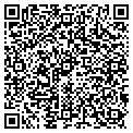 QR code with Childrens Campaign Inc contacts