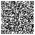 QR code with Paragon Communications contacts