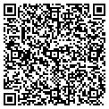 QR code with Mc Intyre Institute contacts