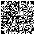 QR code with Sprint North Supply contacts