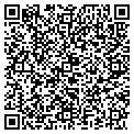 QR code with Collectable Parts contacts
