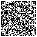 QR code with Kemiron Companies Inc contacts